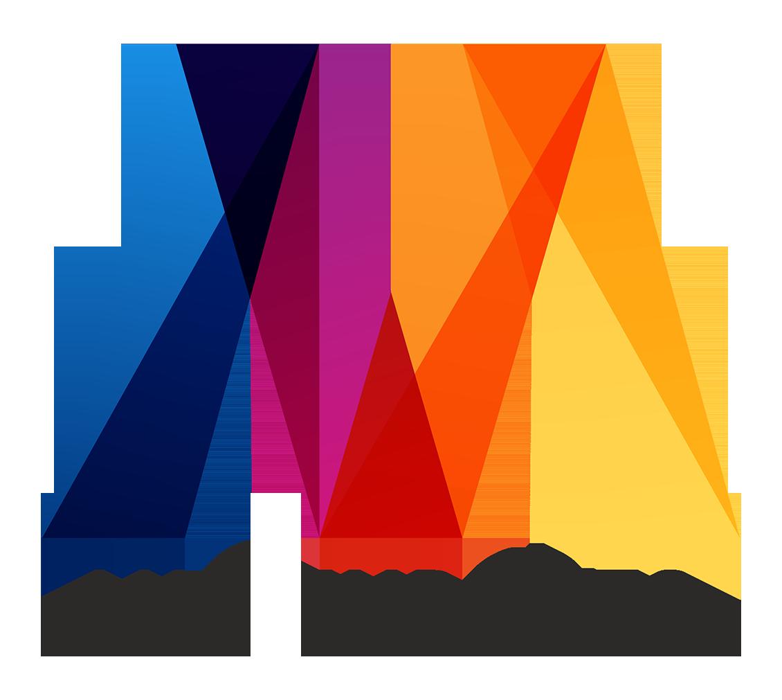 MIC Exports